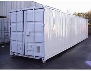 Chilliwack Self Storage